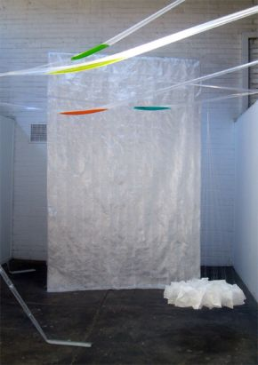 YSG_Residency_Installation_View_sml