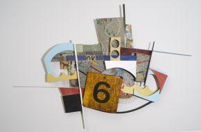 Craig Bennett 04-01-11#24