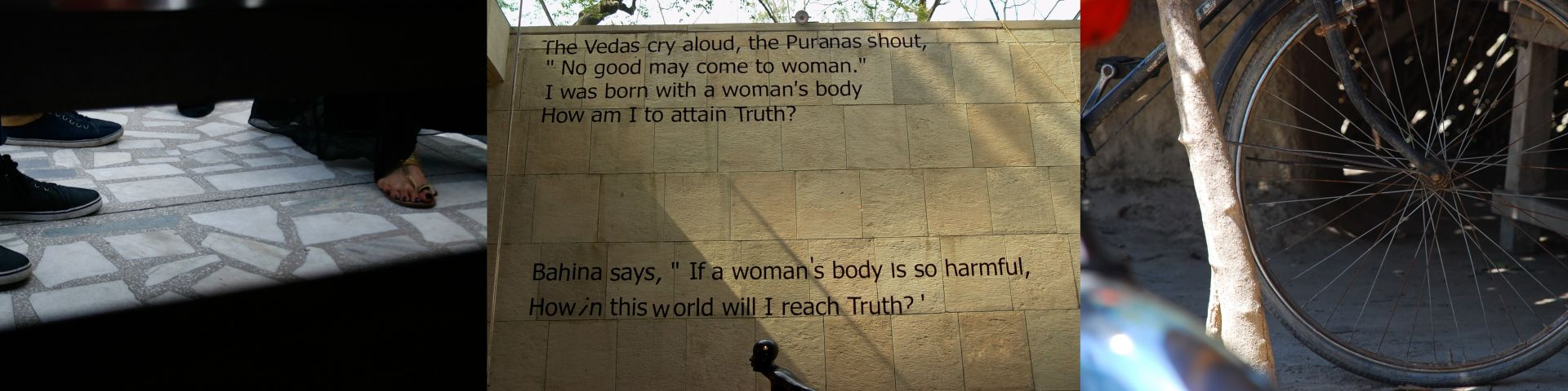 Women, Women, Women