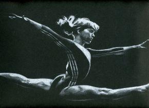 Gymnast_web