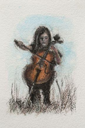 Cello-girl-July-2019