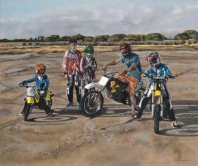 Motorbike-boys-July-2019