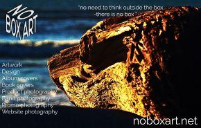 noboxart