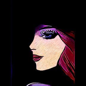 paint_effect_1559212257090