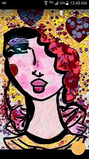 paint_effect_1556340380947