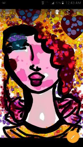 paint_effect_1556340427213