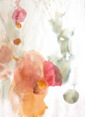 summer blooms by Wendy Grace