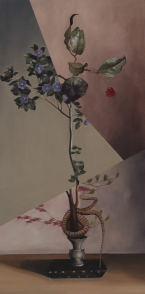 Untogether by Heidi Yardley