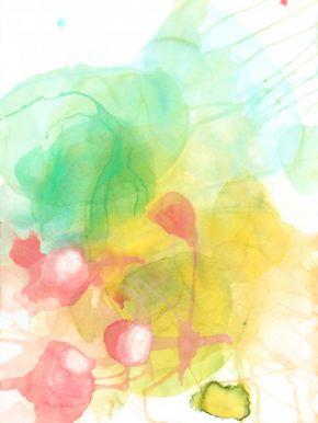 little rhapsody by Wendy Grace
