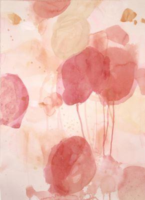 wishing on dreams by Wendy Grace