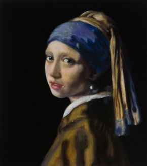 Girl-With-A-Pearl-Earring-July-2019