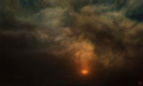 Kirsten Sivyer oil painting artist-53