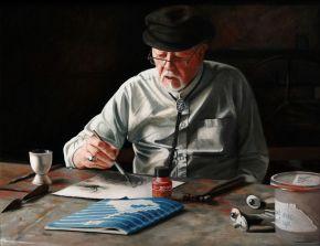 Kirsten Sivyer painting_016_sm