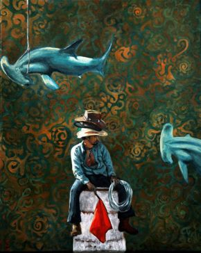 Kirsten Sivyer painting_003_sm