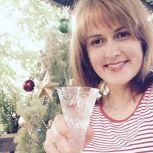 Sarah Braybrook