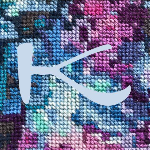 Logo_Galaxy_K_Med