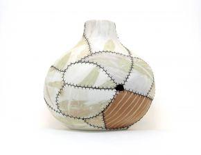 Shattered-vase b