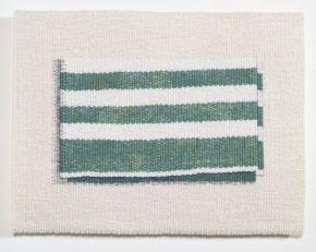 Lawrence Green Stripe 2009