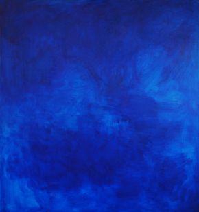 Glib Franco-Immersion2-Oil on canvas-140x150cm-2017-USD2500