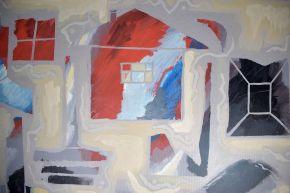MM-Grounding15-acrylic_on_canvas--105x70cm-2019