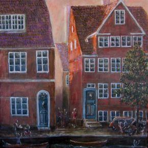 Paul_Dettwiler-Untold_story_Copenhagen_I-2019