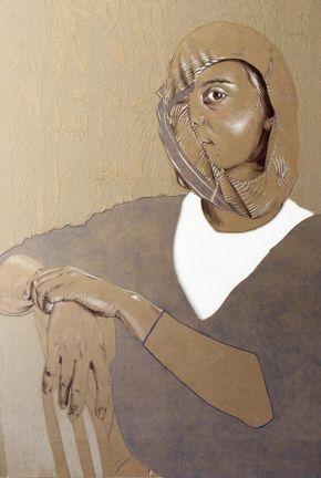 Intimate_Portrait-Woman