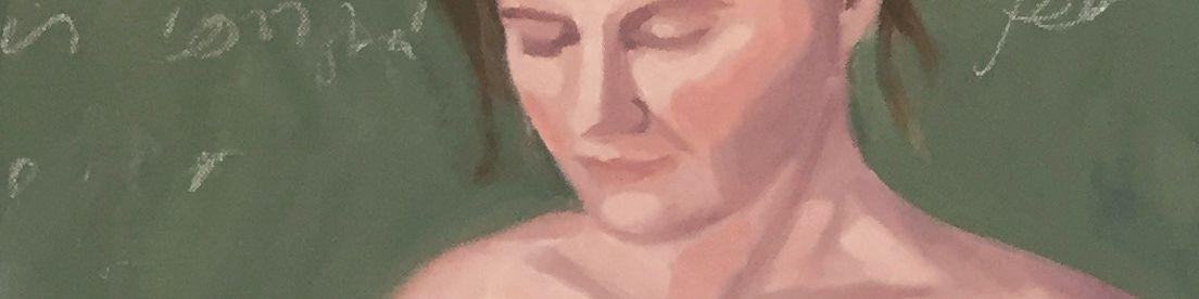 Renewal Detail, Shelley Hall
