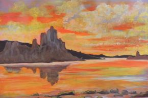152-188 Orange Sunset-min (wecompress.com)(1)