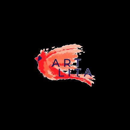 Artlita_logo_2_rgb_2-removebg-preview
