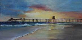 HB-Pier-scaled-750x371