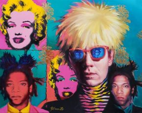 Andy-Warhol-