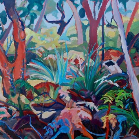 --another-kind-of-bush-sensation---oil-on-linen---102-x-76cm.-jpg