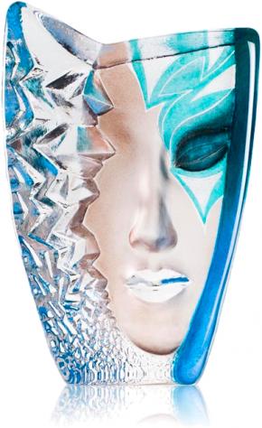 glassvase