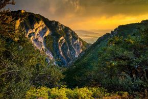 y-mountain-sunset-etsy