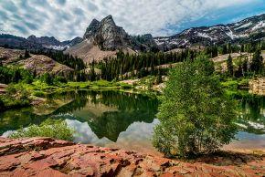 lake-blanche-sundial-etsy