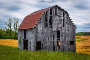 lookout-mtn-barn-etsy