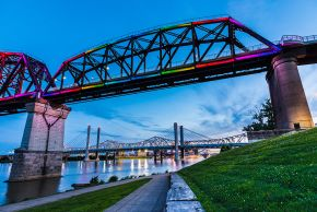 big-four-bridge-night-etsy