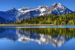 silver-lake2-etsy
