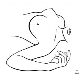 sketch1623924097370