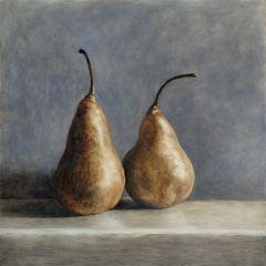 1.Pears