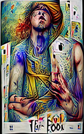Ux8EDvXwDBZc4xXMSju9_digital_art_x4_colored_toned_light_ai (1)