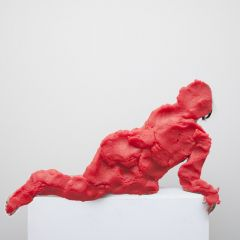 plinth-piece--study-for-reclining-nude