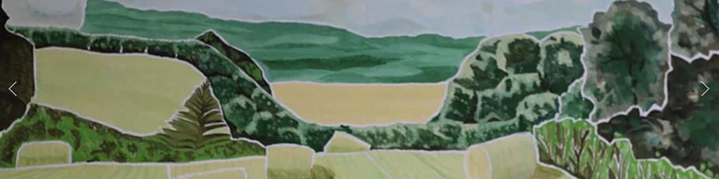 Sinclair Webster Art - 0007