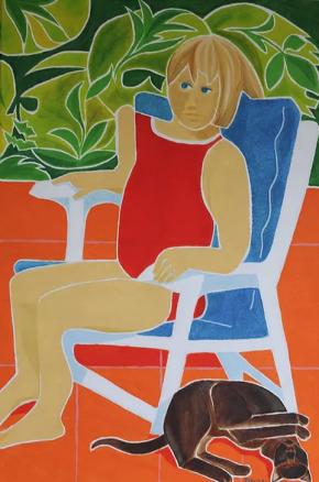 Sinclair Webster Art - 0006