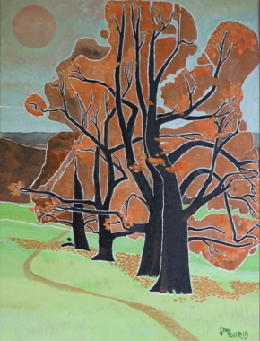 Sinclair Webster Art - 0004