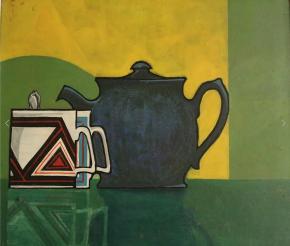 Sinclair Webster Art - 00013