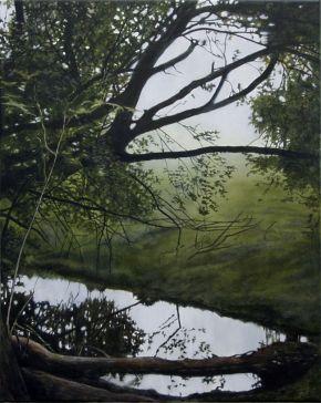 Repo #1 2011 by Angie de Latour