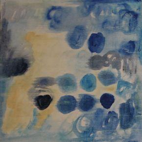 yellow 2011 by Ann Shenfield