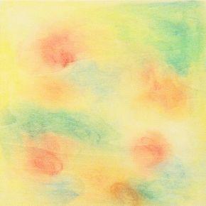 Yellow 2012 by Ann Shenfield