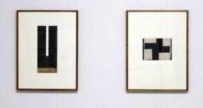 install 7b, 2012 by Brent Harris